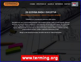 www.terming.org