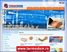 www.termodom.rs