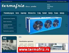 www.termofriz.rs