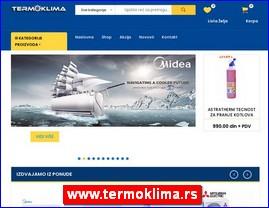 www.termoklima.rs