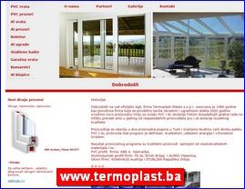 www.termoplast.ba