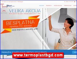 www.termoplastbgd.com