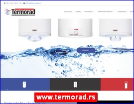 www.termorad.rs
