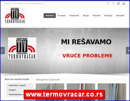 www.termovracar.co.rs