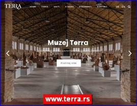 www.terra.rs