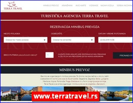 www.terratravel.rs