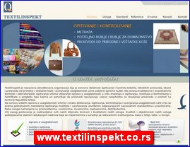 www.textilinspekt.co.rs