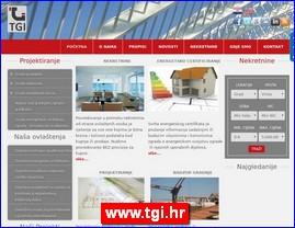 www.tgi.hr