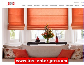 www.tier-enterijeri.com
