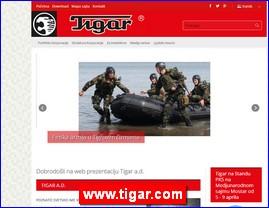 www.tigar.com