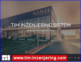 www.tim-inzenjering.com