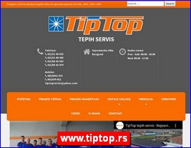 www.tiptop.rs