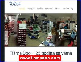 www.tismadoo.com