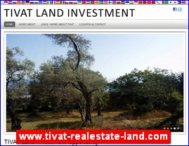 www.tivat-realestate-land.com
