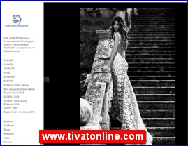 www.tivatonline.com