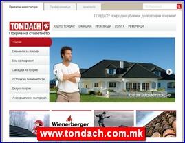 www.tondach.com.mk