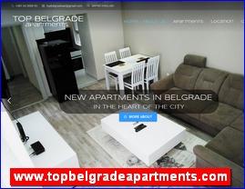www.topbelgradeapartments.com