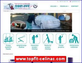 www.topfit-celinac.com