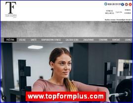 www.topformplus.com