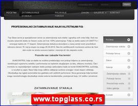 www.topglass.co.rs