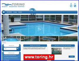 www.toring.hr