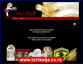 www.torteolja.co.rs