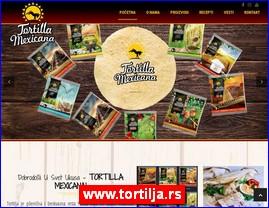 www.tortilja.rs