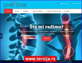 www.torzija.rs