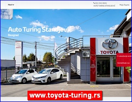 www.toyota-turing.rs