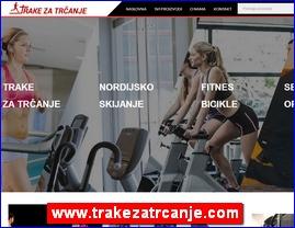 www.trakezatrcanje.com