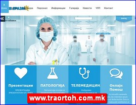 www.traortoh.com.mk