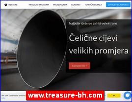 www.treasure-bh.com