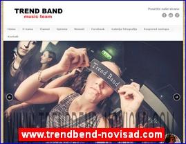 www.trendbend-novisad.com