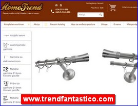 www.trendfantastico.com