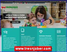 www.tresnjober.com