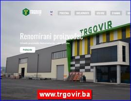 www.trgovir.ba