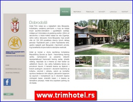 www.trimhotel.rs
