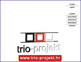 www.trio-projekt.hr