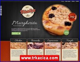 www.trkacica.com