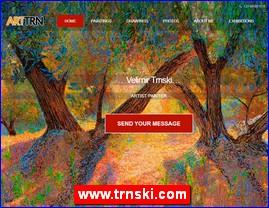 www.trnski.com