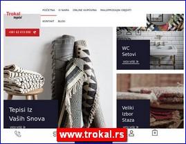 www.trokal.rs
