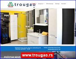 www.trougao.rs
