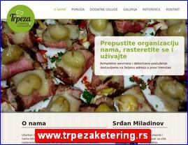 www.trpezaketering.rs