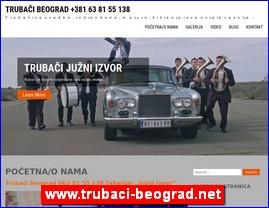 www.trubaci-beograd.net