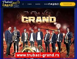 www.trubaci-grand.rs