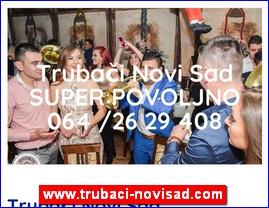 www.trubaci-novisad.com