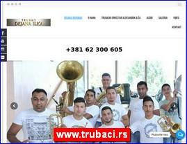 www.trubaci.rs