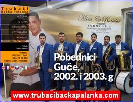 www.trubacibackapalanka.com