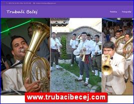 www.trubacibecej.com