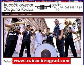 www.trubacibeograd.com